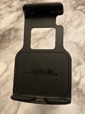 "Magellan RoadMate GPS Window Suction Mount windshield holder 3.5"""