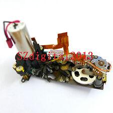 Aperture Motor Control Unit  For Nikon D800 D800E Digital Camera Repair Part