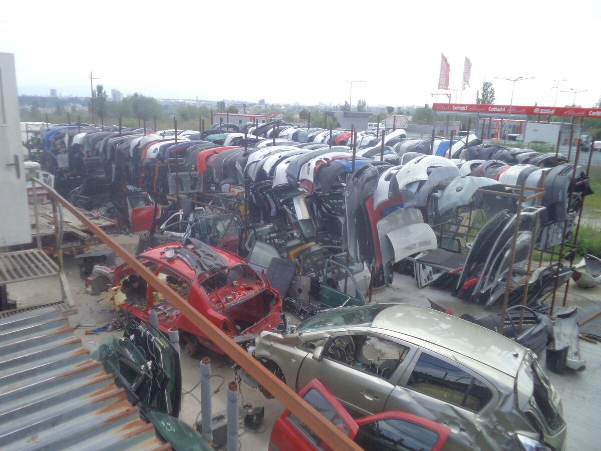 autoimportpartsbg
