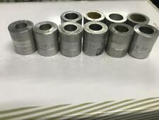 Ponsness WarrenPower Bushing  for 375 or  800 B sizeomatic  Reloaders