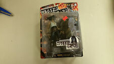 Rising Stars Ravenshadow Figure, Action Toys, Dynamic Forces, Brand New!