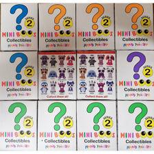 Ty Mini Boos Sammelfiguren Serie 2 Neu Kauf 3 Erhalte 4 Boxen Mini Glubschi