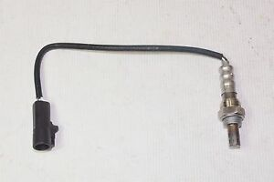 FOR ASTON MARTIN DB7 COUPE 3.2 6.0 1994-2003 OXYGEN O2 LAMBDA SENSOR
