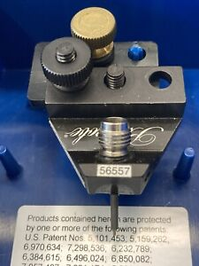 Cascade MicroTech ACP50-LGSG-200 Coaxial Probe