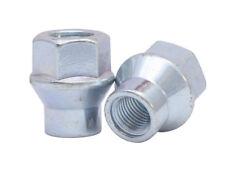 Wheel Lug Nut-Lug nut OE ET Bulge Conical Seat 3/4 Hex 14mm 1.50 771148