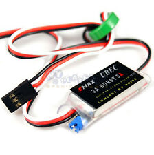 EMAX DC-DC Voltage Converter Step Down Module 3A 5V UBEC BEC For RC Plane FPV