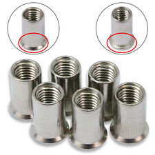 Baerfix Gewindereparatur-Einsätze,Insertos Roscados,Inserto Roscado M 2-M 16