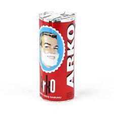 Arko Shaving Soap (pack of 10