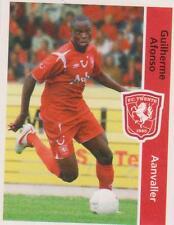 Plus 2006/2007 Panini Like sticker #239 Guilherme Afonso FC Twente Enschede