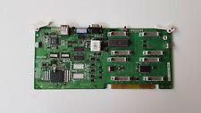 Scheda LG LDK-300 VOIB