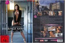 La jeune avocate (Marc Dorcel) [DVD] Anna Polina, Lola Rêve * NOUVEAU & NEUF dans sa boîte *