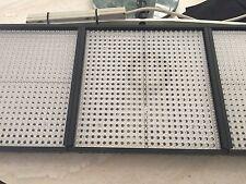 Litepanels LP 1x1 Bi-Focus, Spot/SuperSpot 5600K LED DMX 6 Gel,903-2024-3 in 1