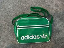 Adidas Originals Record Bag