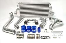 HDI HYBRID GT2 PRO COMPLETE FRONT MOUNT INTERCOOLER KIT MAZDA 3 MPS  - BRAND NEW