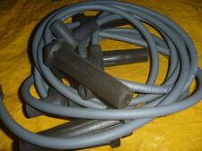 New 89-91 Buick Skylark Oldsmobile Kemparts 11-662X Spark Plug Ignition Wire Set