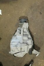 ORIGINAL Mercedes ML-klasse W163 270CDI Differential Hinten 3.46 A1633500414 DE✓