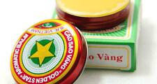 10g-Golden-Star-Aromatic-Balm-Vietnamese-Cao-Sao-Vang-Ointment 10g