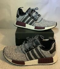Nmd R1 'Champs Exclusive' - B39506 - Mens Size 9.5 Rare
