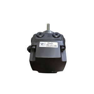 Danfoss RSA 125 Oil Pump