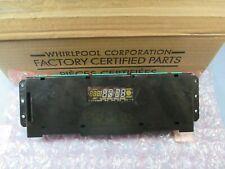 Whirlpool Oem Wp74009154 Control Board
