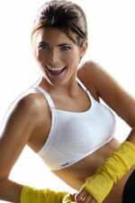 Triumph Full Bras & Bra Sets for Women without Matching Knickers
