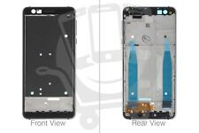 Official Nokia 3.1 TA-1063, TA-1057 Black Chassis / Middle Frame - MEES202004A
