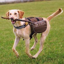 Trixie 28832 Rucksack für Hunde L - XL