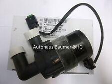 Original VW/Audi/Skoda Wasserpumpe Heizung Webasto V55  7N0965561B NEU