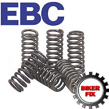 Fits HONDA NSR 75 N/P/R/X/Y (NS-1) 92-00 EBC HEAVY DUTY CLUTCH SPRING KIT CSK003