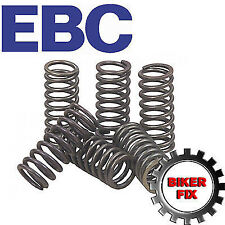 Fits HONDA CX 500 Turbo 82 EBC HEAVY DUTY CLUTCH SPRING KIT CSK010
