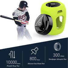 Smart Baseball Swing Training Analyzer Sensor Bluetooth Activity For Training