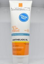 La Roche-Posay Anthelios XL Lotion SPF 50+ Comfort Special Pack 250 Ml