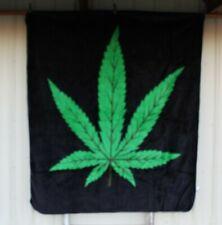 Как прошивать коноплю фильм про перевозку марихуаны