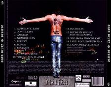 DIMA BILAN - BELIEVE ~ RUSSIAN CD