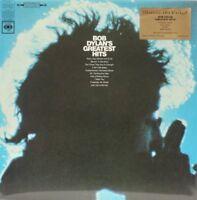 Greatest Hits  Bob Dylan Vinyl Record