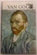 Van Gogh Art Book Electa 1 Il Giornale