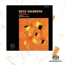 Universale's Import Jazz Musik-CD
