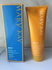 New Mary Kay® Suncare Sunscreen SPF 50 Water Resistant (80 Minutes) SEE NOTE