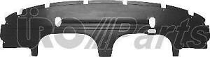 For Jaguar XJR  XJ8  XJ6  XJ12 Engine Splash Shield URO Parts BEC19939