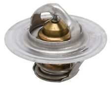 Edelbrock 8603 High Performance Thermostat (53mm) - 160°