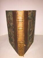 Alfred de Musset par John Charpentier | Biographie | reliure