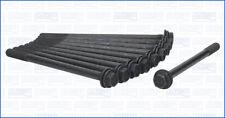 Cylinder Head Bolt Set DODGE RAM 1500 PICK-UP V8 16V 4.7 238 EV0 9/2006-12/2007
