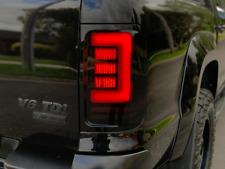 LED TAIL LIGHT LAMP SET FOR VW VOLKSWAGEN AMAROK 2009-2019