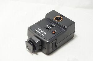 Minolta Receiver IR-1 [60901441]