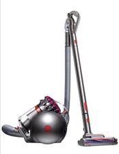 Dyson Big Ball Multi Floor Pro Canister Vacuum Cleaner CY23 - NEW FAST SHIPPING