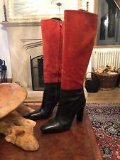 Paul Smith Ladies Boots