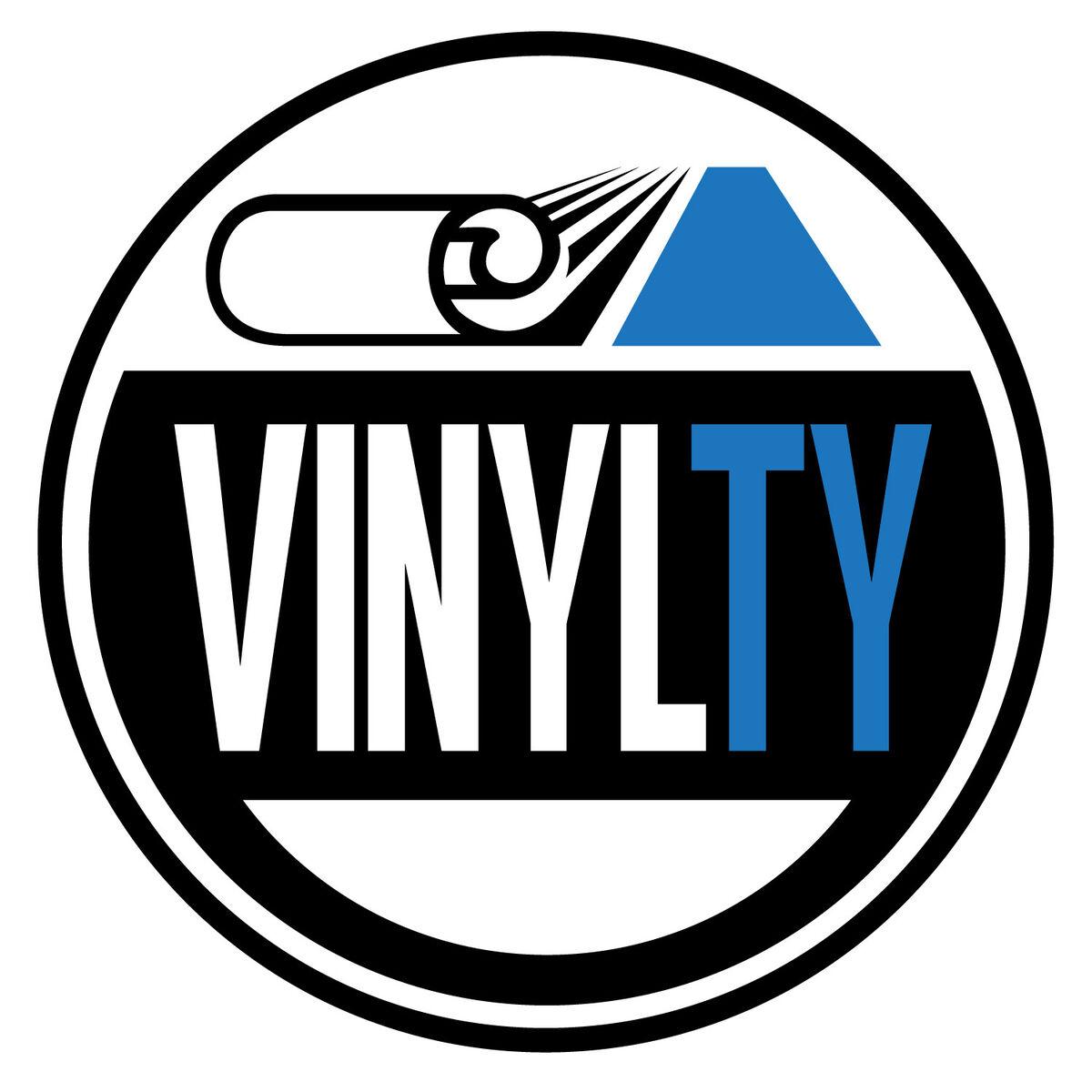 Vinylty Decals