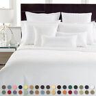 Lexington Super Soft Hotel Quality 6 Piece Sheet Set by RC Collection™