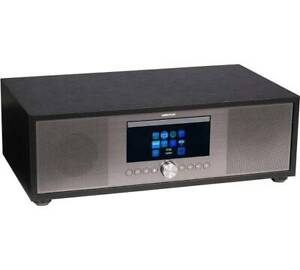 Medion All-in-One-Audio-System P66024 ( MD 44100 ) Internetradio DAB+ NEU TOP !