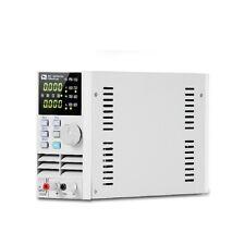 ITECH IT8211 High Resolution Electronic Loads 1mV/1mA DC 0-60V/30A AC110-220V